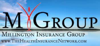 Millington Insurance Group