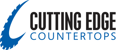 Cutting Edge Countertops, Inc.