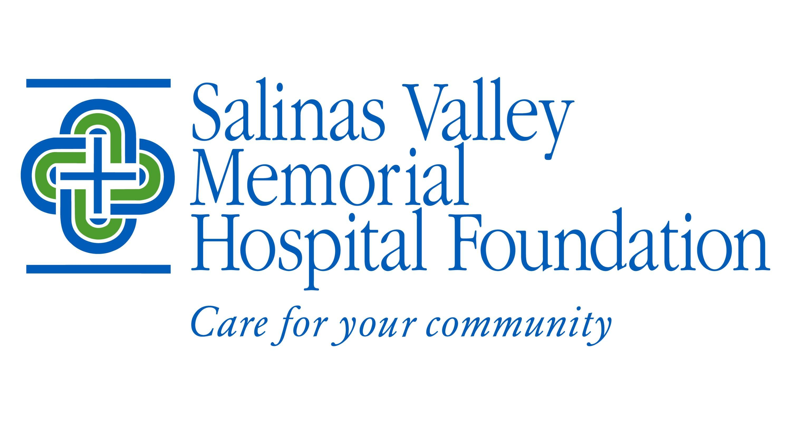 SVMH Foundation