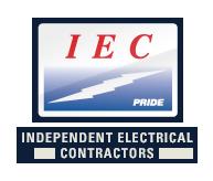 CenTex Independent Electrical Contractors