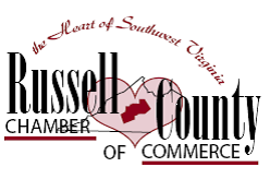Russell County Chamber of Commerce