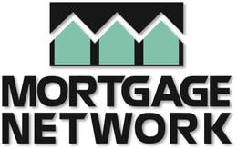 Mortgage Network, Inc
