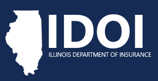 IL Dept. of Insurance