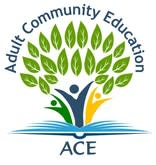 Adult Community Education
