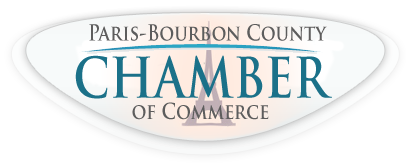 Paris-Bourbon County Chamber of Commerce