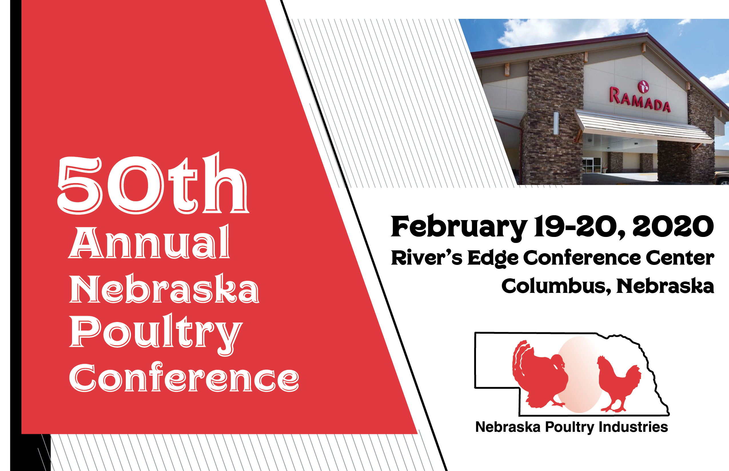 Nebraska Poultry Industries