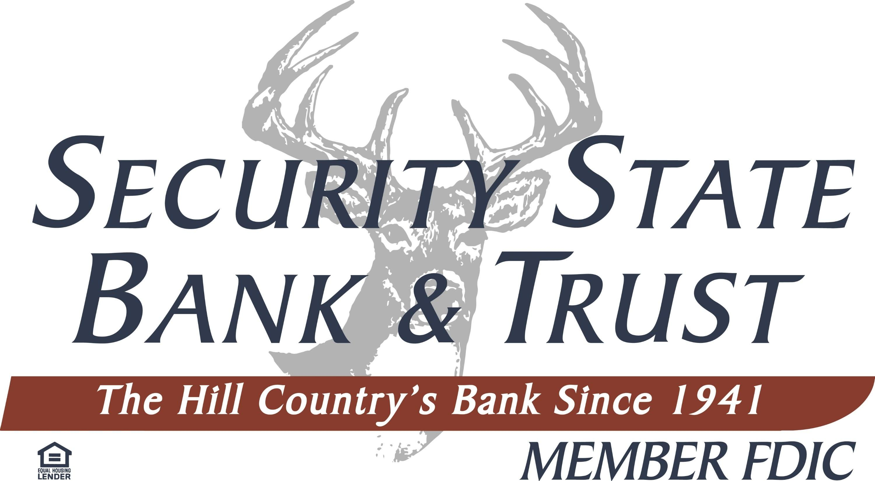 Security State Bank & Trust