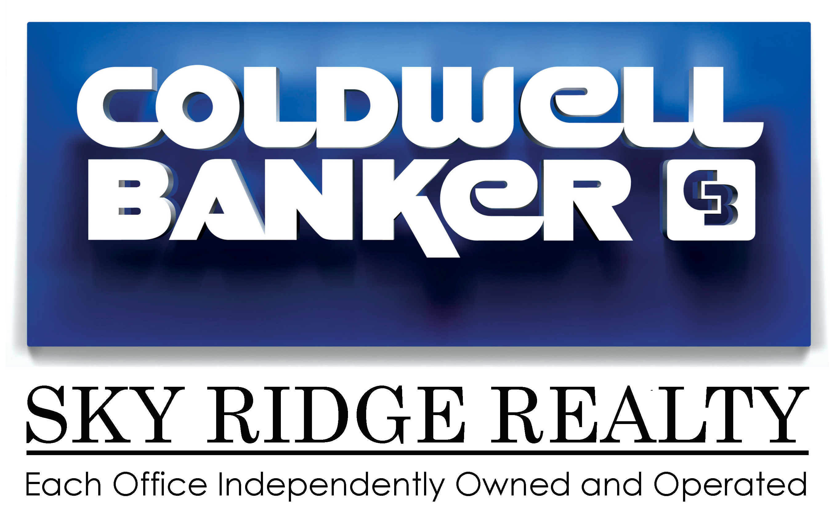 Coldwell Banker Sky Ridge Realty - Lake Arrowhead