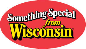 WI Department of Agriculture, Trade and Consumer Protection
