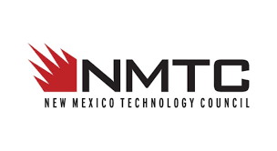 New Mexico Technology Council