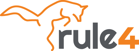 Cybersecurity and Emerging Technology Consulting Firm Rule4 Earns B Corp Certification