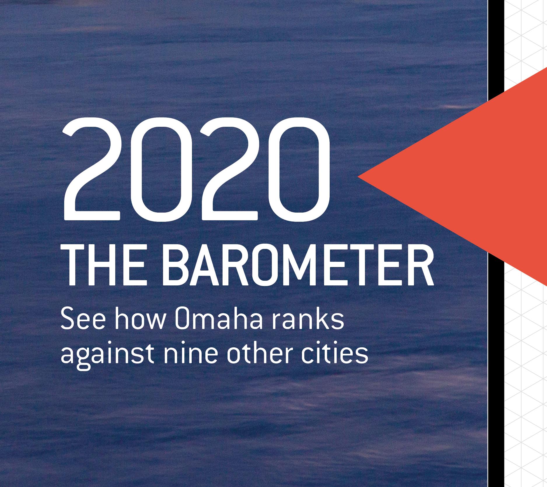 2020 Barometer