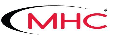 MHC Kenworth-Omaha
