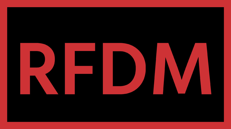RFDM Solutions Inc