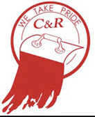 C & R Concrete Contractors, Inc.