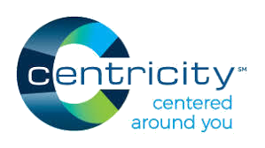 Centricity (Formerly Bonded Builders Warranty Group)