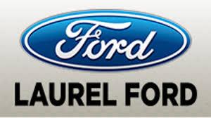 Laurel Ford