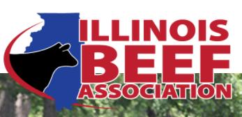 Illinois Beef Association