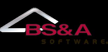 BS & A Software