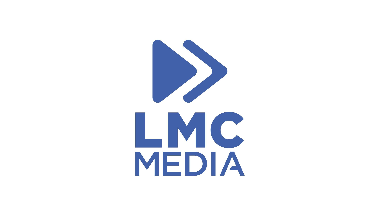 LMC MEDIA