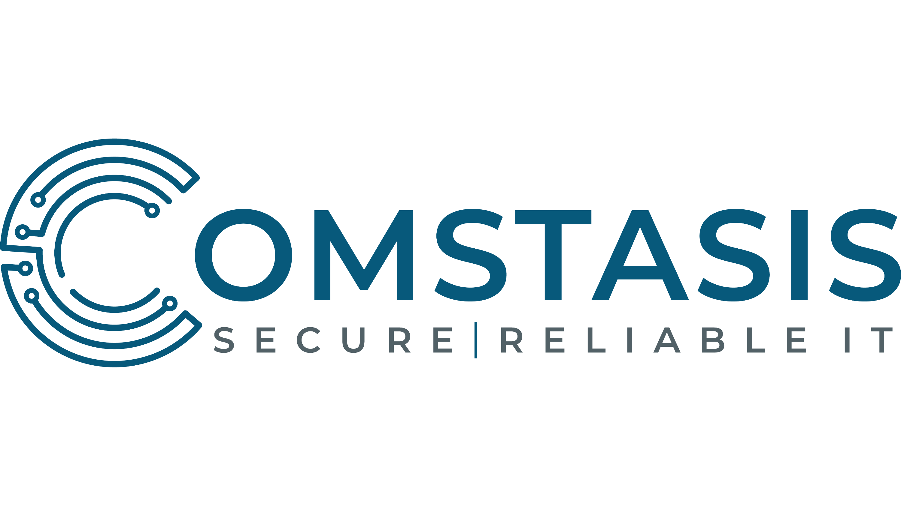 Comstasis: Secure | Reliable IT