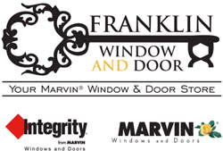 Franklin Window & Door, Inc.