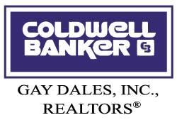 Coldwell Banker Gay Dales Inc REALTORS