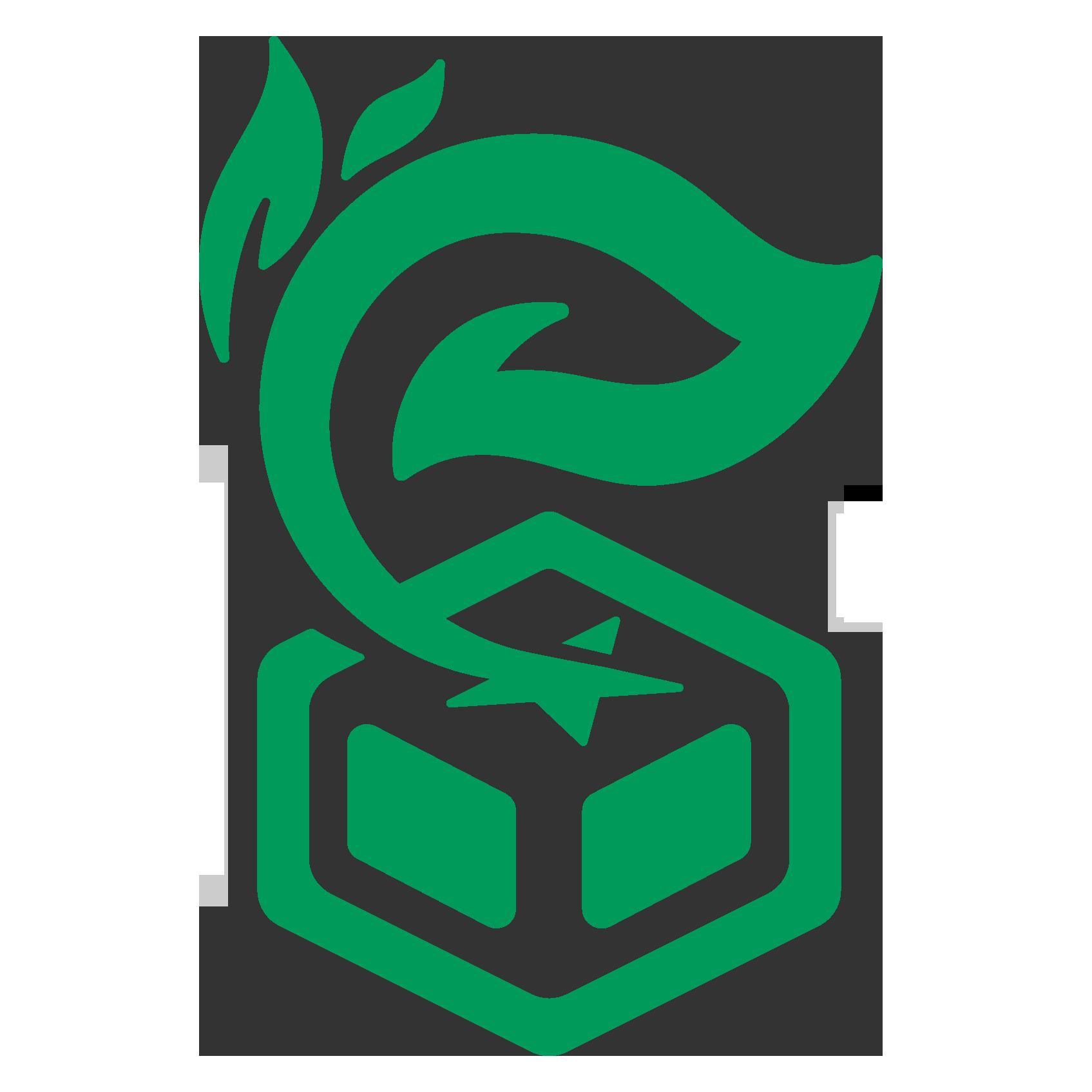 EverWorks LLC Logo