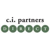 C.I. Partners Direct Inc