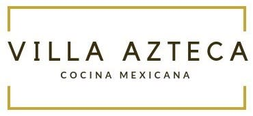 Connect at Lunch - Villa Azteca *MUST RSVP*