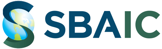 Small Business Association for International Companies