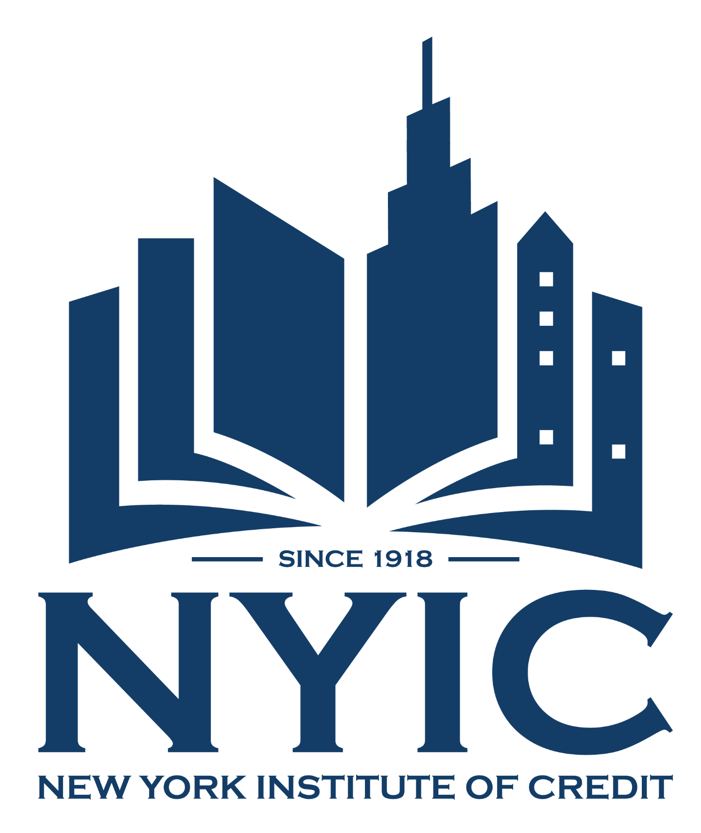 New York Institute of Credit (NYIC)