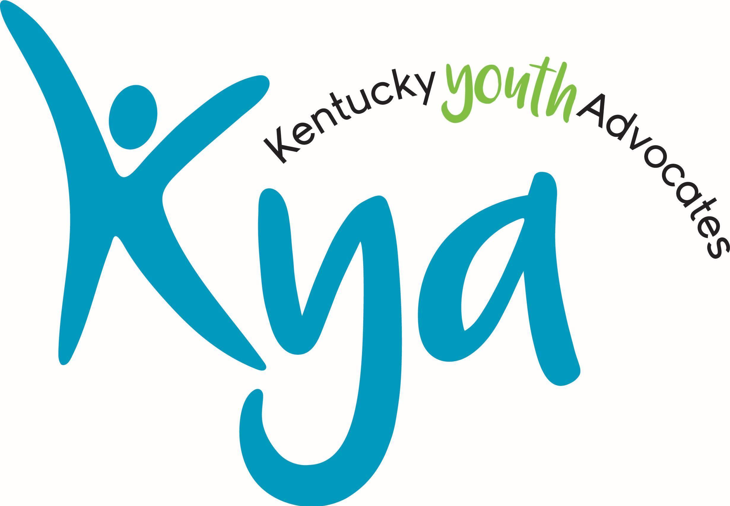 Kentucky Youth Advocates logo