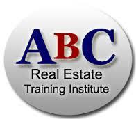 ABC Real Estate Training Institute
