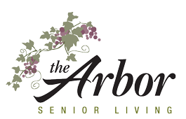 the Arbor Senior Living logo