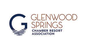 Glenwood Springs Chamber Resort Association