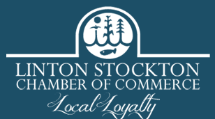 Linton Stockton Chamber of Commerce