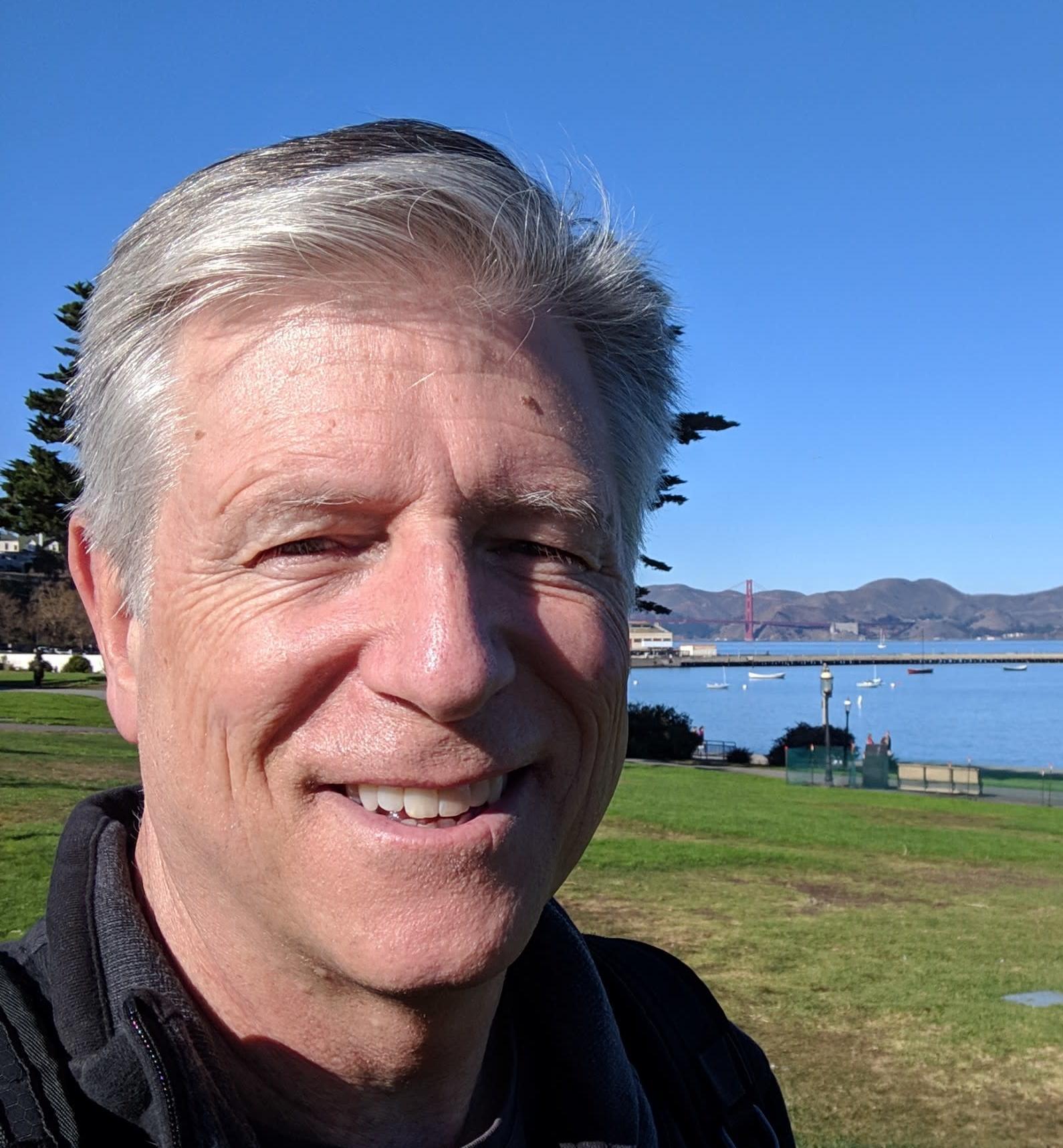 James 'Jim' Miller, MegaMicroFlo.com