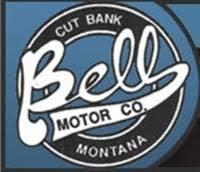 Bell Motor Co.