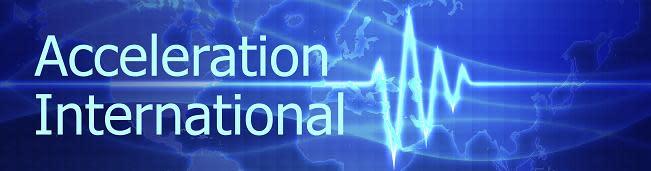 Acceleration International