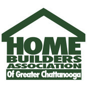 HBA of Greater Chattanooga