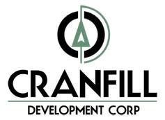 Cranfill Development Corp.