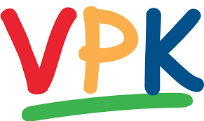 Governor DeSantis Calls for Changes to VPK Program