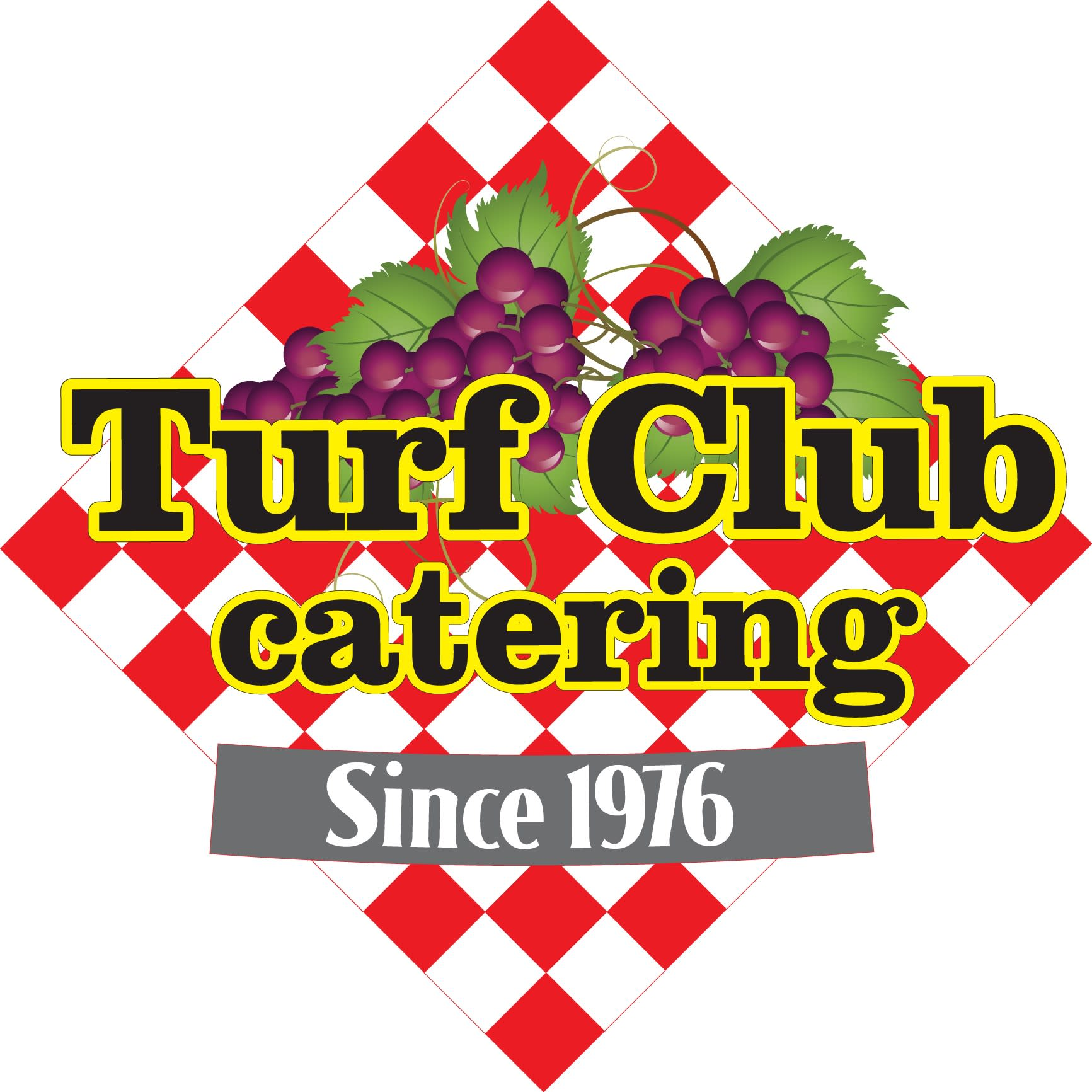 Turf Club Catering and Deli