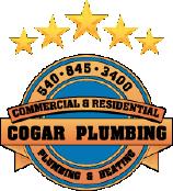 Cogar Plumbing