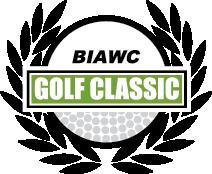 BIAWC Golf Classic