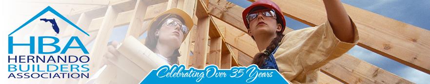 Hernando Builder Association