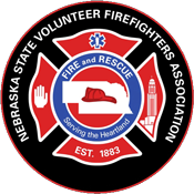 Nebraska Volunteer Firefighters Association