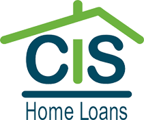 CIS Financial Services