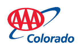 AAA Colorado to offer free roadside assistance to health professionals